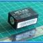 1x Switching Power Supply 220V to 5V 3W 600mA Hi-Link HLK-PM01 module thumbnail 6
