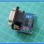 1x แผงวงจร MAX3232 แปลง TTL UART เป็น RS232/Serial หัว DB9 ตัวเมีย thumbnail 4