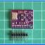 1x AD9833 DDS Signal Generator module thumbnail 6