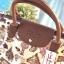 กระเป๋าสะพายไหล่ +สะพายข้าง Candy Queen thumbnail 11