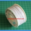 1x Wire Wrap Cable White color AWG#30 (1 meter per set) thumbnail 2