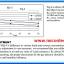 1x แก๊สเซ็นเซอร์ MQ-5 LPG Gas Natural Gas Sensor MQ5 thumbnail 8