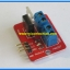 1x Power Electronic Switch Relay 1-Channel Power MOSFET (IRF520N Spec Sheet 100V 9.7A ) thumbnail 4