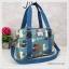 กระเป๋าถือ + สายสะพาย thumbnail 1