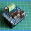 1x BT์N7960 H-Bridge DC Motor Drive (6-27V 47A Max) Module thumbnail 4