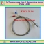 1x Thermocouple Type K Temperature Sensor Probe 0-800 C thumbnail 1