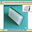 1x Smart Real Touch 2 Switch ON-OFF 220VAC (No Remote) (สวิตซ์ระบบสัมผัส 220VAC แบบ 2 ปุ่ม) thumbnail 1