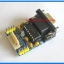 1x MAX3232 2-Channel 3.0-5V TTL to RS232 with Female DB9 Port Module thumbnail 5