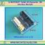 1x MCP23017 16-Bit I/O Expander I2C Interface Module thumbnail 1
