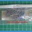 100x Resistor 300 Ohm 1/4 Watt 1% Metal film Resistor (100pcs per lot) thumbnail 3