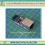 1x แผงวงจร ENC28J60 Ethernet LAN Network thumbnail 1