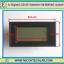 1x ดิจิตอลแอลซีดีเอซีโวลต์มิเตอร์ 80-500VAC (Digital LCD AC Voltmeter) thumbnail 1