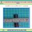 1x Heat Shrink Tube 8.0mm Black Color Length 1 meter 3M Brand (ท่อหด 8.0มม ยี่ห้อ 3M) thumbnail 1