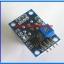 1x แก๊สเซ็นเซอร์ MQ-5 LPG Gas Natural Gas Sensor MQ5 thumbnail 4