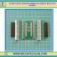 1x Nano Screw Terminal Adapter for Arduino Nano V3.0 module thumbnail 1