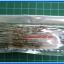 100x Resistor 1 Mohm 1/4 Watt 5% Cabon Resistor thumbnail 3