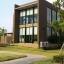 H643 ขาย บ้านเดี่ยว 81.8 ตร.วา ม.ดีไลท์ แอทซีน วัชรพล-จตุโชติ บ้านใหม่ หลังมุมติดสวน 4นอน 5น้ำ thumbnail 16