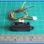 1x GP2Y0A21YK0F (A21) 10-80 cm Infrared distance measuring sensor SHARP thumbnail 4