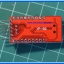 1x FT232RL FT232 USB to TTL 5V or 3.3V Module with DTR Pin for Arduino Upload Sketch thumbnail 3