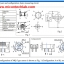 1x แก๊สเซ็นเซอร์ MQ-5 LPG Gas Natural Gas Sensor MQ5 thumbnail 6