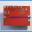 1x LM2596 LM2577 Step upDown (Buck Boost) Constant Current CC Constant Voltage CV DC-to-DC converter module thumbnail 5