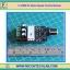 1x แผงวงจรควบคุมความเร็วมอเตอร์ 6-28Vdc 3A (PWM DC Motor Speed Control) thumbnail 1