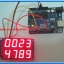 1x LED 7 SEGMENT 4 DIGIT RED Color Common Cathode 0.56 inch thumbnail 5