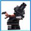 1x Pan Tilt Servo Mount Bracket SG90 Servo motor for Ultrasonic or Camera thumbnail 5