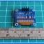 "1x Blue OLED LCD 128x64 0.96"" I2C Interface Module thumbnail 2"