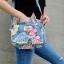 กระเป๋าสะพาย Candy Queen thumbnail 6