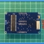 1x MAX7219 & 7's Segment 8-Digit Red Color 0.56 inch LED Display thumbnail 2