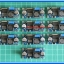 10x LM2596 DC-to-DC Step down Converter Module (SMD Capacitor) thumbnail 3