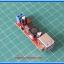 1x LM2596 สเตปดาวน์ 6-40Vdc เป็น 5 Vdc 3A 2 พอร์ต USB thumbnail 2