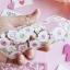 เคสไอโฟน 7/8 Soft Sweet English Garden IP002 thumbnail 17