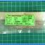 10x Resistor 500 Ohm 1/8 Watt 5% Cabon Resistor thumbnail 2