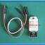 1x แผงเซ็นเซอร์อุณหภูมิ ความชื้น DHT22 /AM2302 (Temperature Humidity Sensor) thumbnail 5