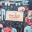 กระเป๋าคลัช Candy Queen thumbnail 6