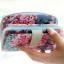 กระเป๋าสตางค์ Candy Queenเนื้อด้าน thumbnail 19