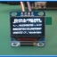 "1x White OLED LCD 128x64 0.96"" I2C Interface Module thumbnail 6"