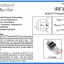 1x ไอซีเพาเวอร์มอสเฟต IRF3205 N-Channel 55V 110A 200W Power MOSFET thumbnail 4