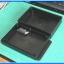 1x FB30 Plastic Box 105x150x57 mm Future Box thumbnail 3
