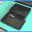 1x กล่อง FB30 สีดำ ขนาด 105x150x57 มม. Future Box thumbnail 3