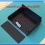 1x กล่อง FB06 สีดำ ขนาด 215x168x78 มม. Future Box thumbnail 3