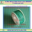 1x Wire Wrap Cable Green color AWG#30 (1 meter per set) thumbnail 1
