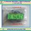 1x Resistor 220 KOhm 1 Watt 1% Resistor ( 1 pcs per lot) thumbnail 1