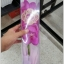 กล่อง-ใส่ดอกไม้ ขนาด 2.5 x 2.5 x 12 นิ้ว หรือ ขนาด 6.4 x 6.4 x 30.5 cm thumbnail 1
