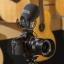 RODE Stereo VideoMic Pro Rycote thumbnail 3