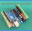 1x Arduino UNO R3 Leonardo PCB Screw Shield V2 Expansion Adapter Module thumbnail 5