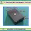 1x FB09 Plastic Box 130x195x65 mm Future Box thumbnail 1