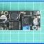 1x บอร์ดบัคบูสท์ XL6019 Input 5-32V to 1.3-35V 20 วัตต์ step-up step down thumbnail 2